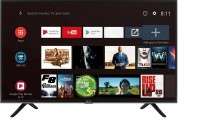 Micromax 80cm (32 inch) HD Ready LED Smart Android TV(32TA6445HD)