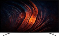 OnePlus 138.8cm (55 inch) Ultra HD (4K) LED Smart Android TV(55UA0A00)
