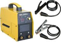 Sauran 200 Amp Heavy duty Inverter Welding Machine Arc Inverter Welding Machine