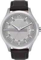 A/X ARMANI EXCHANGE AX2100 HAMPTON Analog Watch  - For Men