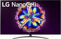 LG Nanocell 190cm (75 inch) Ultra HD (4K) LED Smart TV(75NANO91TNA)