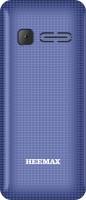 Heemax H10+(Blue)