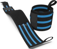 LAFILLETTE Sports Weightlifting Wristband Training Hand Bands Sport Hand Wrist Wrap Wrist Support