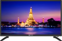 Micromax 80 cm (32 inch) HD Ready LED Smart Android TV(32CANVAS4)