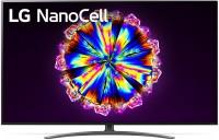 LG NANO91 164cm (65 inch) Ultra HD (4K) LED Smart TV(65NANO91TNA)