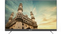 Micromax 139 cm (55 inch) Ultra HD (4K) LED Smart Android TV(55TA7001UHD)