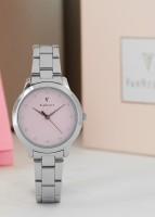 Van Heusen VH000001D Analog Watch  - For Women