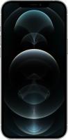 APPLE iPhone 12 Pro Max (Silver, 512 GB)