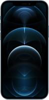 Apple iPhone 12 Pro (Pacific Blue, 256 GB)