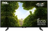 RGL 99 cm (39 inch) Full HD LED Smart TV(RGL4002)