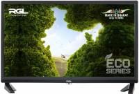 RGL 60 cm (24 inch) HD Ready LED TV(2400 EC)