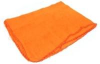 Goldex Cotton Vehicle Washing  Cloth(Pack Of 6)