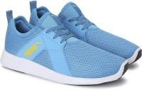 Puma Zod Runner V3 IDP Running Shoes For Men(Yellow)