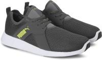 Puma Zod Runner V3 IDP Running Shoes For Men(Grey)