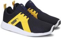 Puma Zod Runner V3 IDP Running Shoes For Men(Navy)