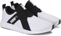 Puma Zod Runner V3 IDP Running Shoes For Men(White)