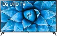 LG 177.8 cm (70 inch) Ultra HD (4K) LED Smart TV(70UN7300PTC)