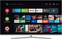 Haier E-series 165cm (65 inch) Ultra HD (4K) LED Smart TV(LE65S8000EGA)