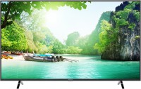 Panasonic 139 cm (55 inch) Ultra HD (4K) LED Smart Android TV(TH-55HX635DX)
