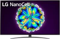 LG Nanocell 164 cm (65 inch) Ultra HD (4K) LED Smart TV(65NANO86TNA)