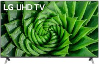 LG 139.7cm (55 inch) Ultra HD (4K) LED Smart TV(55UN8000PTA)