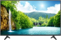 Panasonic 108 cm (43 inch) Ultra HD (4K) LED Smart Android TV(TH-43HX625DX)