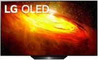 LG 139cm (55 inch) Ultra HD (4K) OLED Smart TV(OLED55BXPTA)