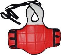 Arnav Rib Guard MMA Chest Guard