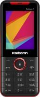 KARBONN Kphone X(Mystique Red)