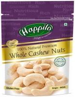 Happilo 100% Natural Whole Premium Cashews(35 g)