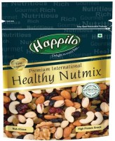 Happilo Premium International Healthy Nutmix(35 g)
