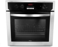 Kkolar 58-Litre BLACK Oven Toaster Grill (OTG)(BLACK)