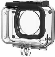 Action Pro SJ9 30M Underwater Housing Waterproof Case Camera Housing