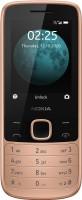 Nokia 225 4G DS 2020(Sand)