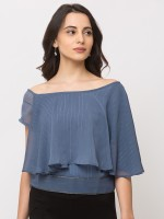 Casual Tops Min 60% +Extra 10%Off