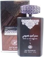 AL FAKHR ARD AL Re__han Musk Al Ghazal Perfume  -  100 ml(For Men & Women)
