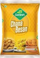 Ganesh Chana Besan(200 g)