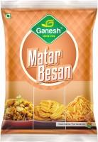 Ganesh Matar Besan(500 g)