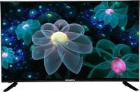 Salora 80 cm (32 inch) HD Ready LED Smart TV(SLV 4324 SF)