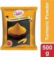 Catch Turmeric Powder(500 g)