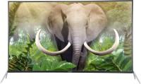 Croma 165.1 cm (65 inch) Ultra HD (4K) LED Smart TV(CREL7348)