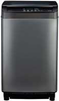 Voltas Beko 8 kg Fully Automatic Top Load Grey(WTL80UPGB)