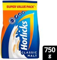 HORLICKS Classic Malt(750 g)