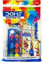 DOMS Paiting Kit