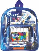 DOMS Pencil Smart K