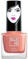 ELLE 18 Nail Pops Nail Color 159 159