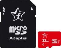 Flipkart SmartBuy MEMORY CARD 32 GB SD Card Class 10 95 MB/s  Memory Card(With Adapter)