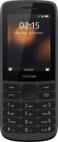 Nokia 215 4G DS 2020(Black)