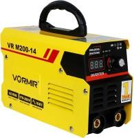 VORMIR 200A, 6.1 KVA, 170-250V Inverter Welding Machine