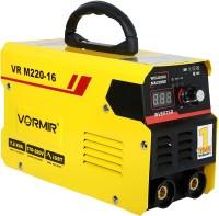 VORMIR 220A, 7.2KVA, 170-250V Inverter Welding Machine
